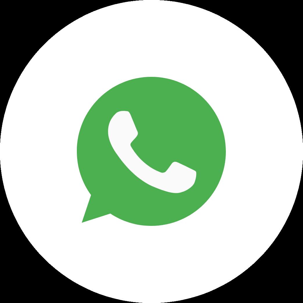 whatsapp teilen